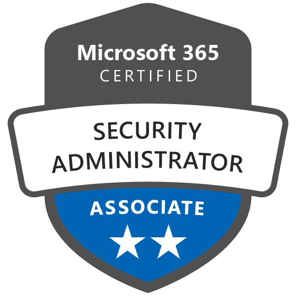 microsoft365-security-administrator-associate-600x600.png