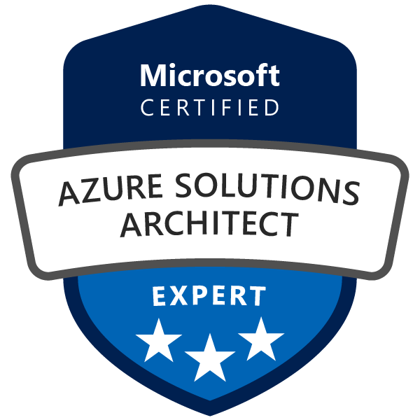 azure-solutions-architect-expert-600x600.png