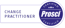 Prosci-Certified-Change-Practitioner-u61dsh.png