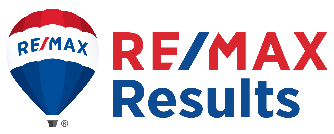 REMAX Results Logo-02 (1).png