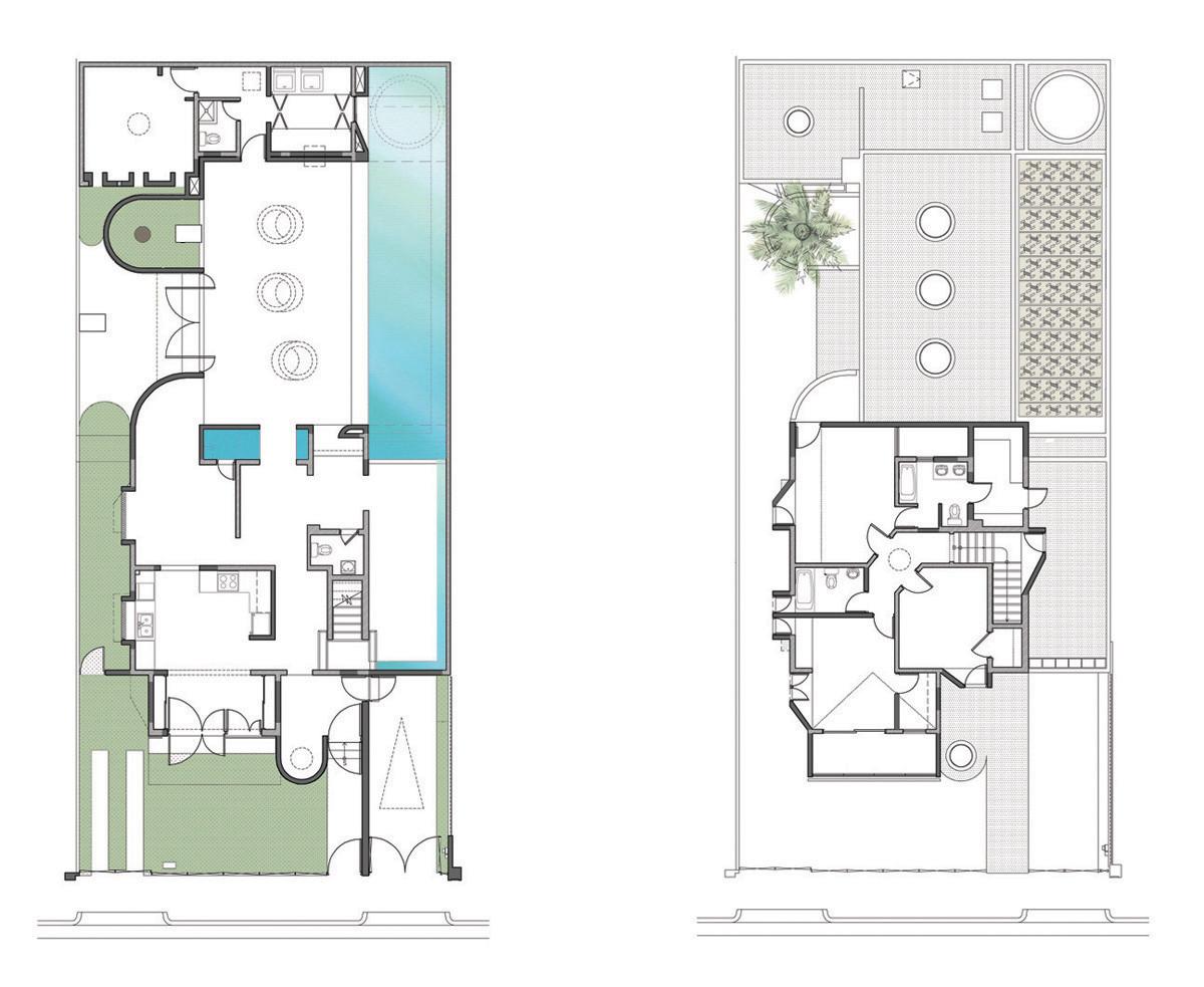 Casa_DELPIN_FLOOR_PLANS_Drawings.jpg