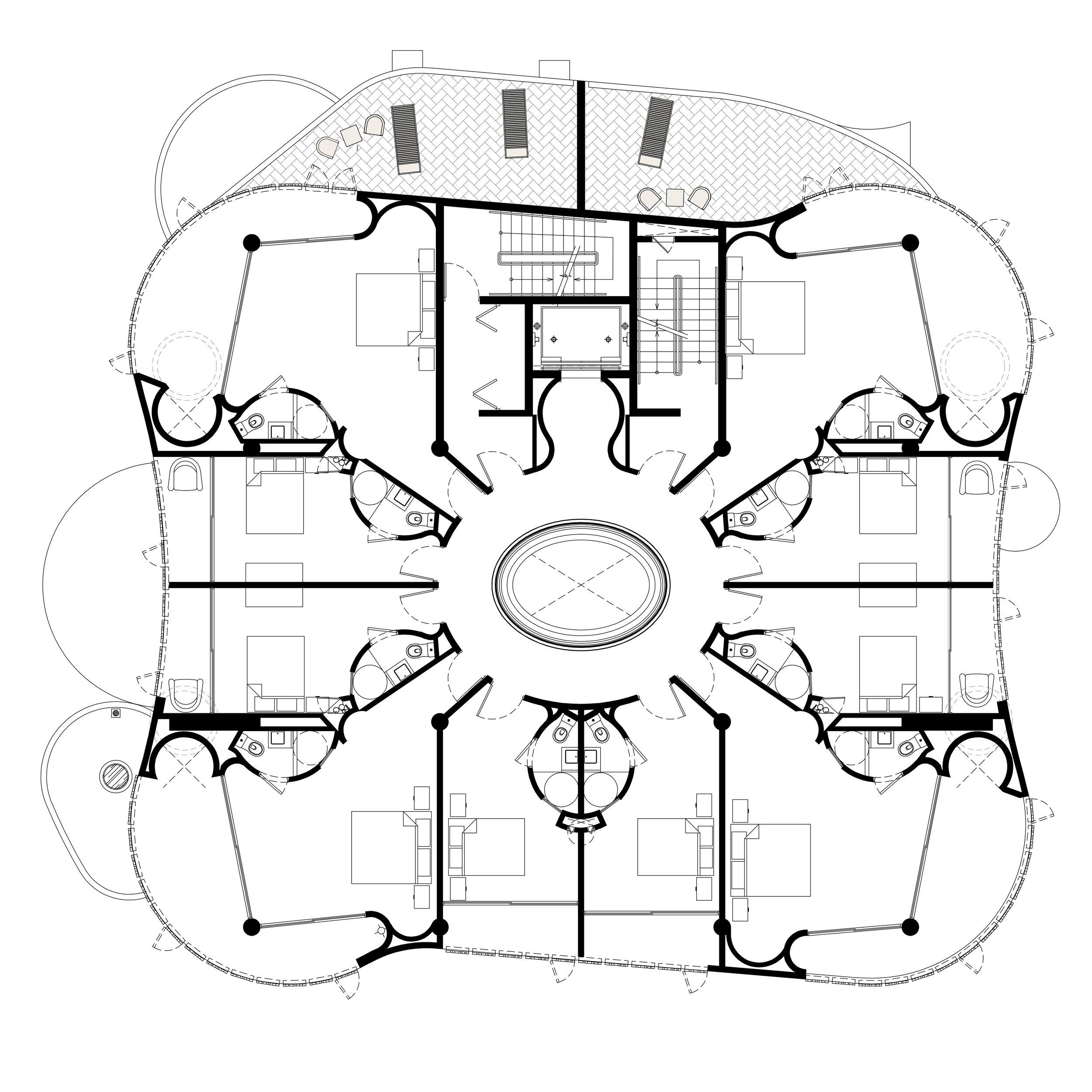 el_blok_boutique_hotel_floor_plans_vieques_puerto_rico_fuster_architects.jpg