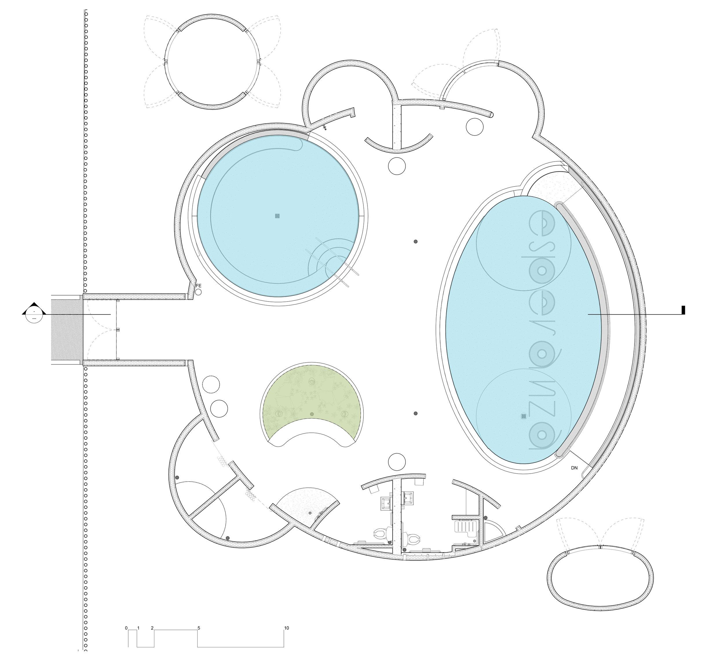 Piscinas_Terapeuticas_Therapeutic_Pools_San_Juan_Puerto_Rico_Fuster_Architects_Floor_Plan.jpg