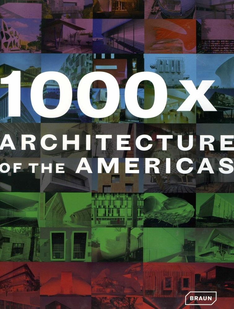 1000 x architectural-Casa Delpin-2008.jpg