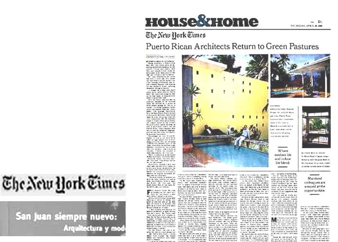 NY-TIMES.jpg