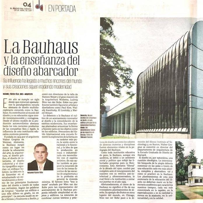 La Bauhaus y la enseñanza del diseño abarcador.jpg