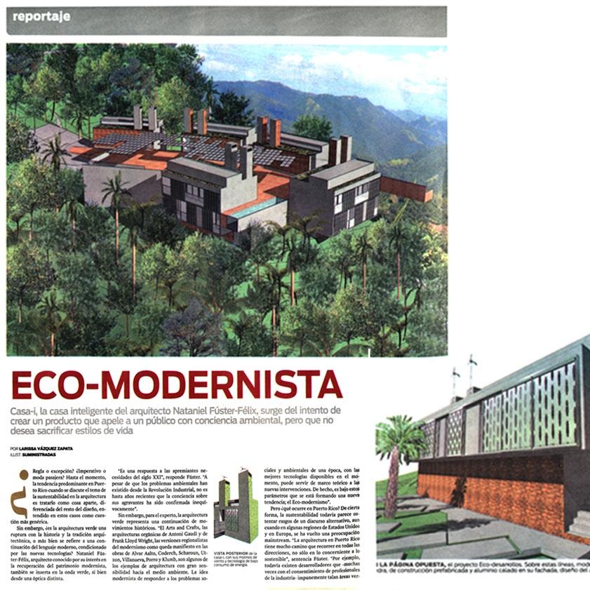 Eco-Modernista.jpg