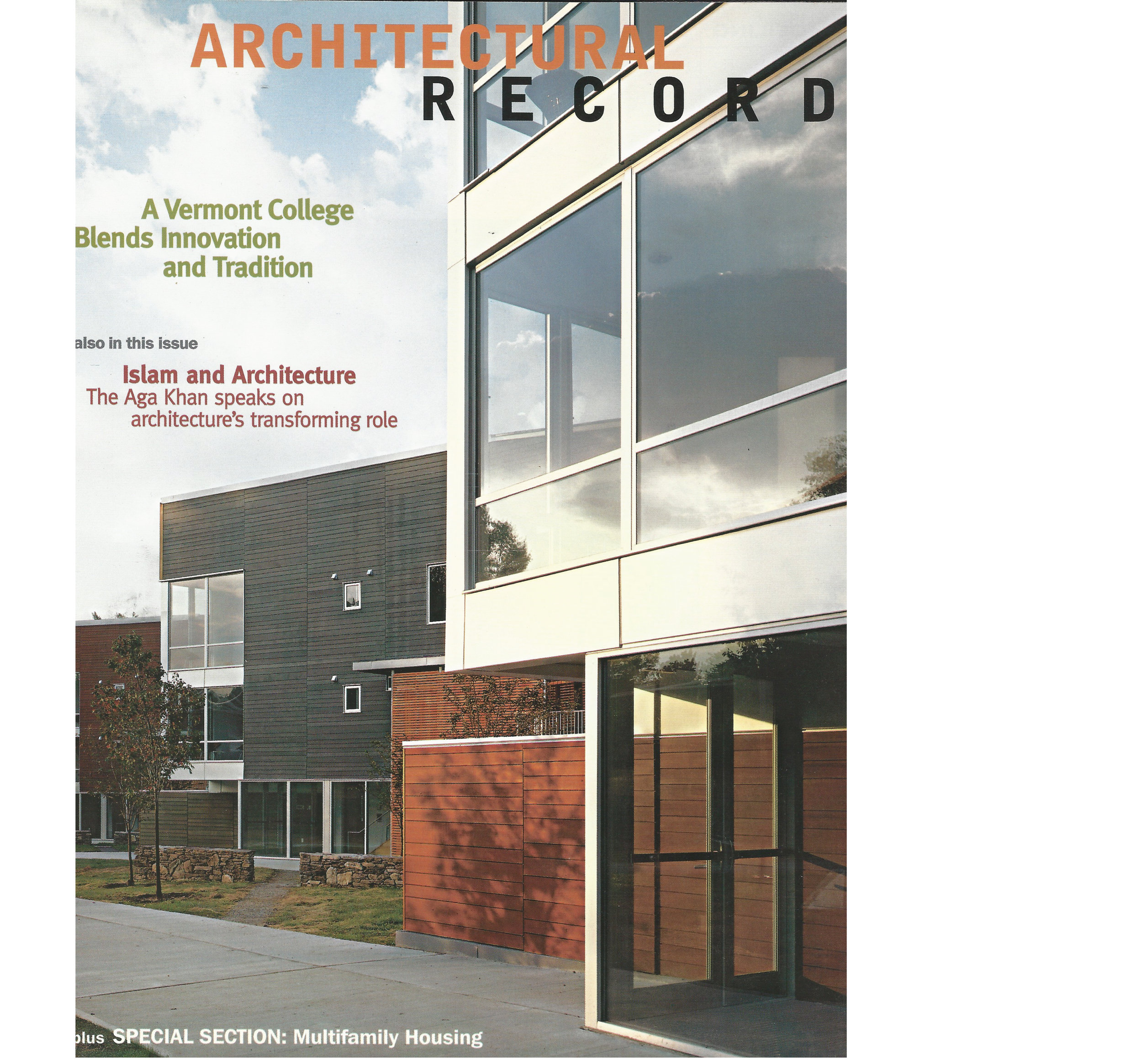 Cover Architectural Record.jpg