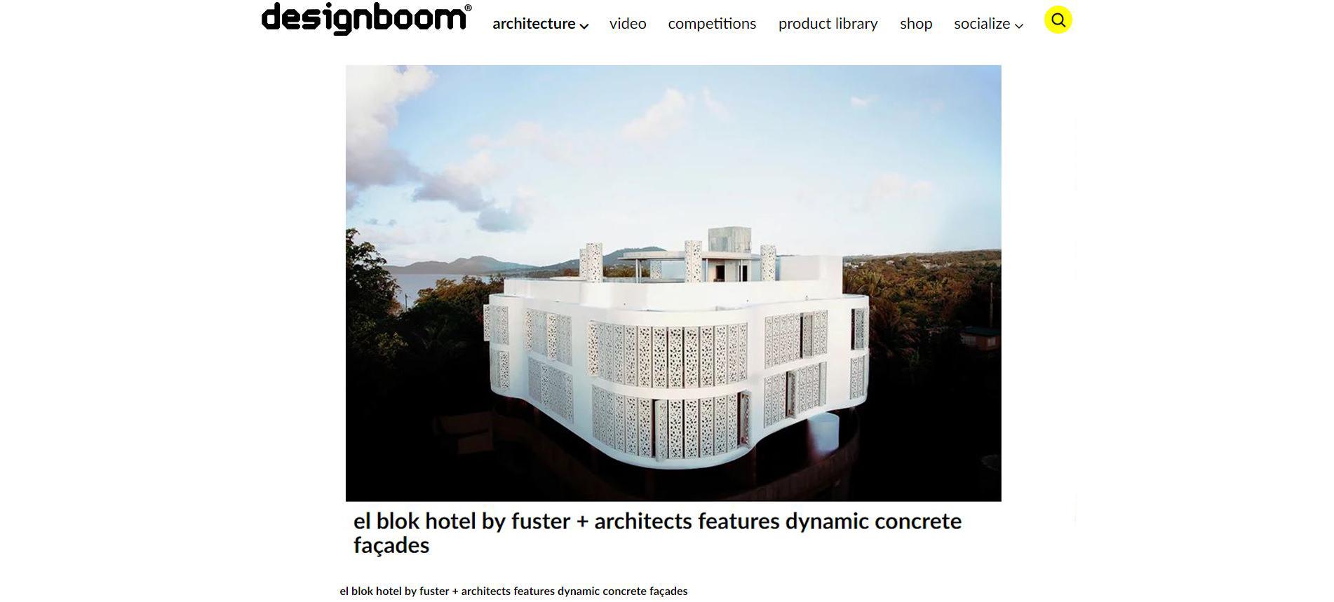 3. DesignBoom - El Blok.JPG