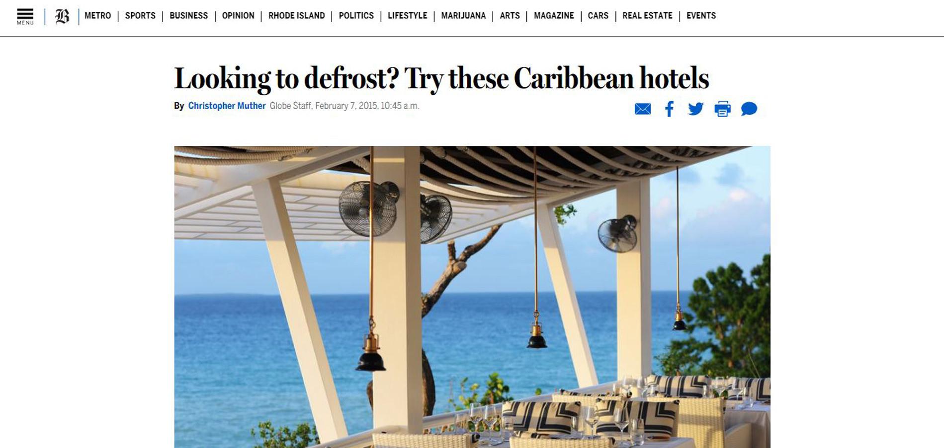 15. BostonGlobe (Caribbean Hotels).JPG