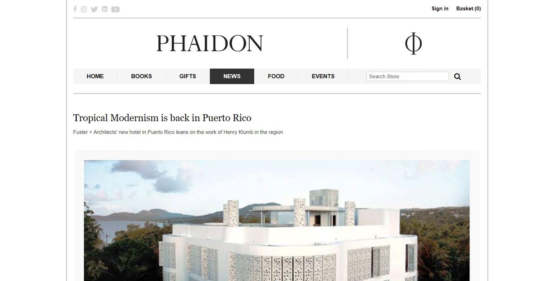 19. Phaidon (El Blok).JPG