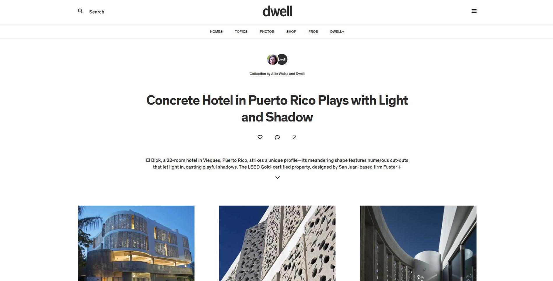 20. Dwell (El Blok).JPG