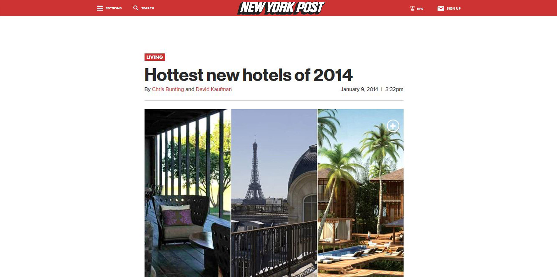 26. NY Post (New Hotels 2014).JPG