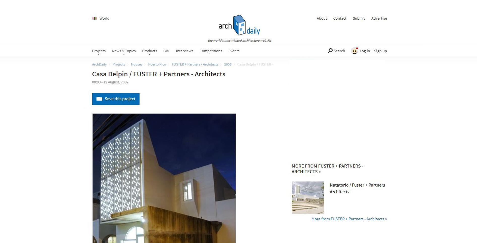 28. Archdaily (Casa Delpin).JPG