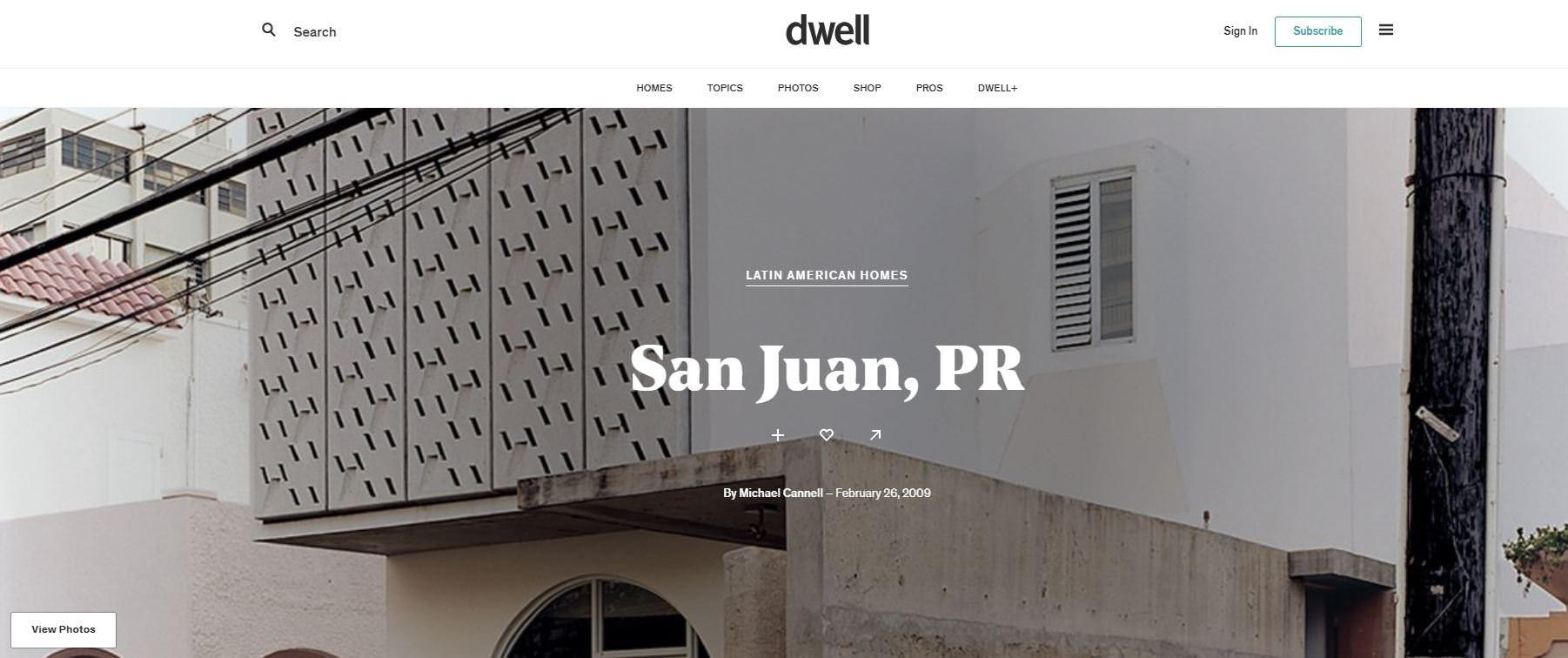 30.+Dwell+-+Casa+Delpin.jpg