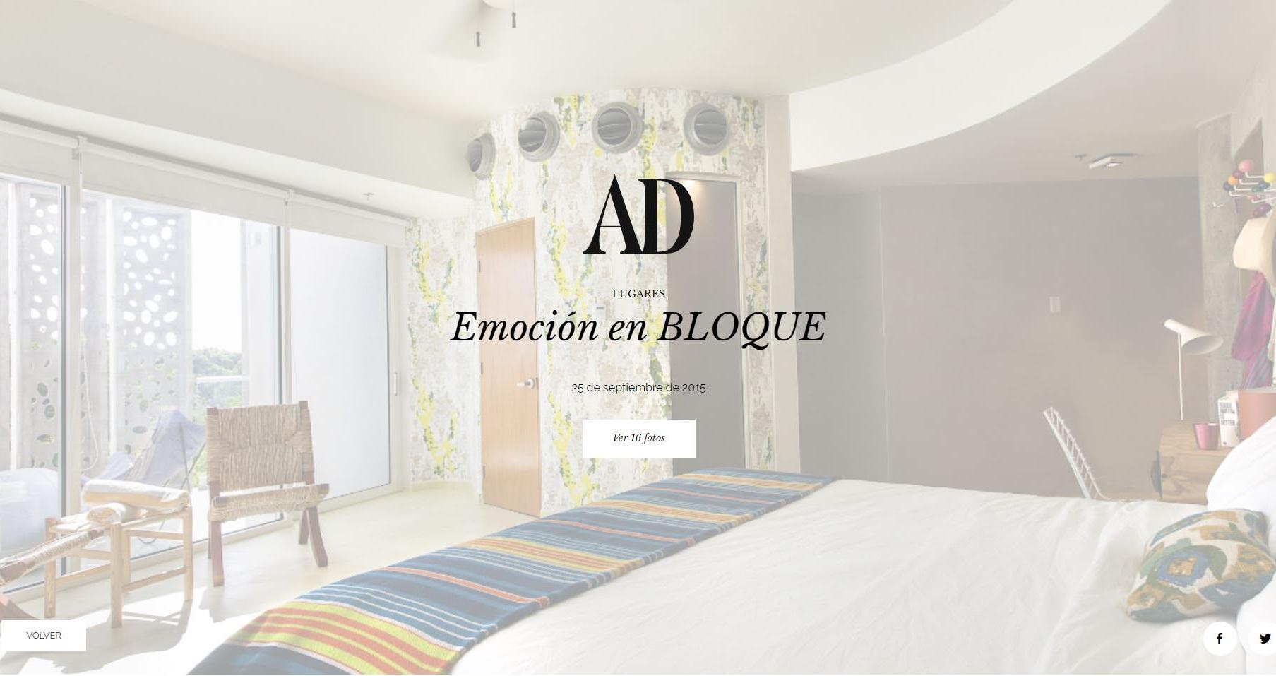 2. Revista AD (España).JPG