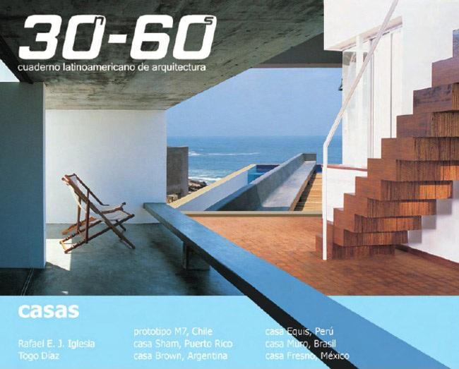 30-60 cuaderno latinoamericano de arquitectura.jpg