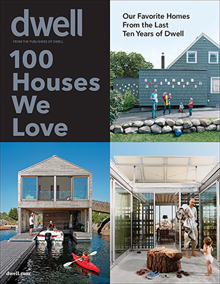 60804-dwell-100-houses-we-love-digital-Cover-2010-June-1-Issue.jpg