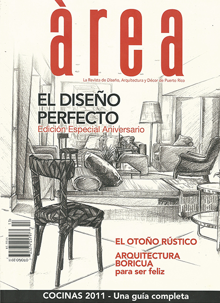 2011 Area Cover.jpg