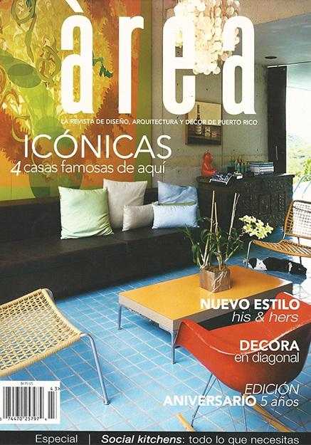 Area Cover (Otoño 2014).jpg
