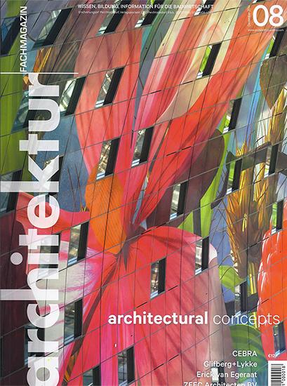 Arkitektur frontpage1.jpg