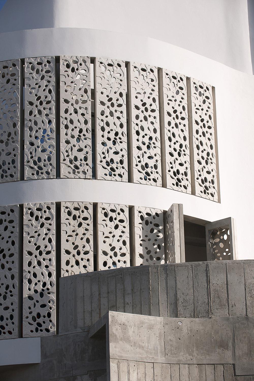 El Blok Puerto Rico  facade detail concrete.jpg