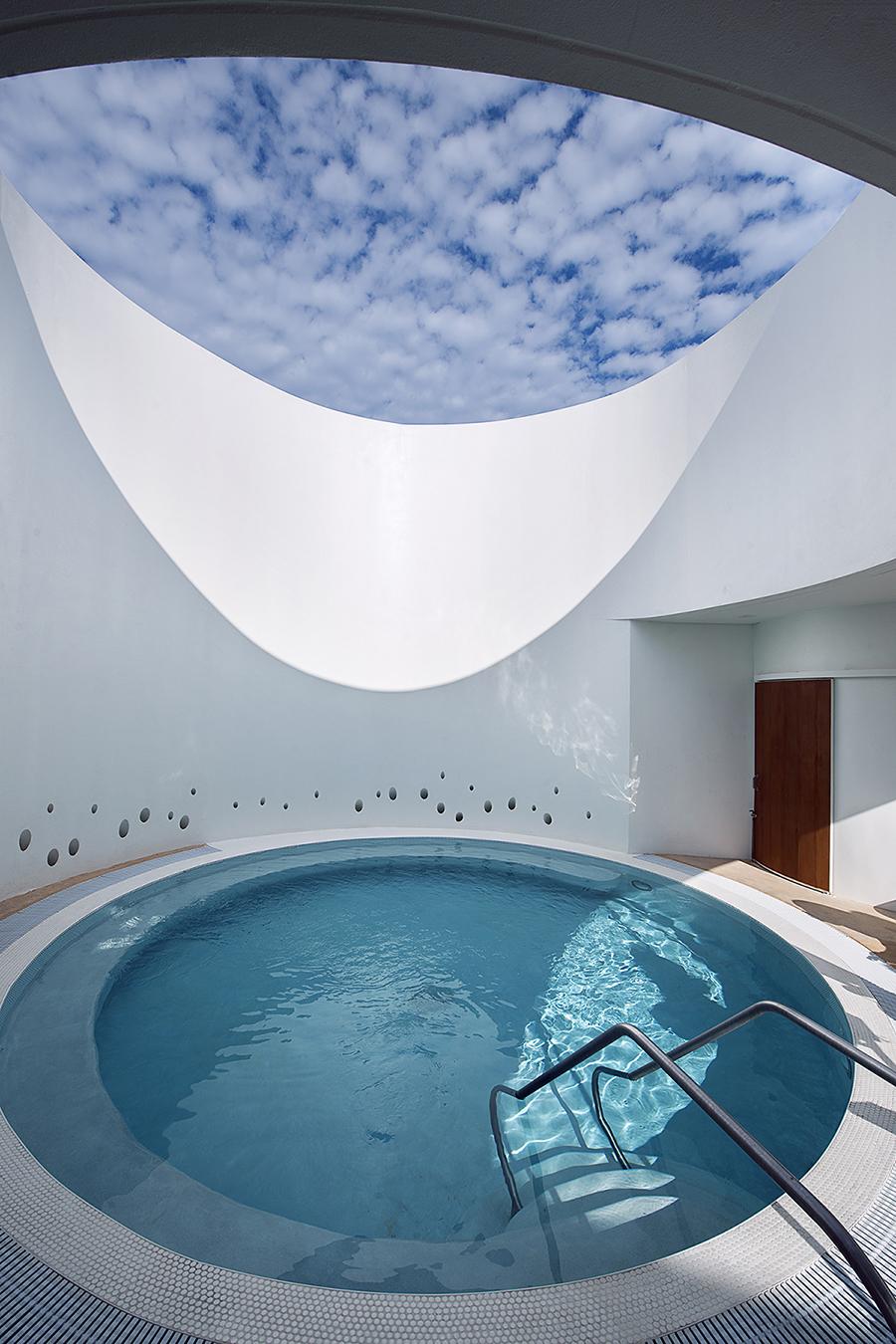 San Juan Puerto Rico Therapeutic Pools la Esperanza fuster architects.jpg