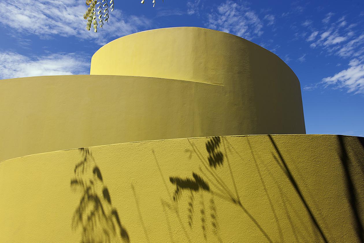 exterior facade therapeutic pools san juan fuster arhitects.jpg