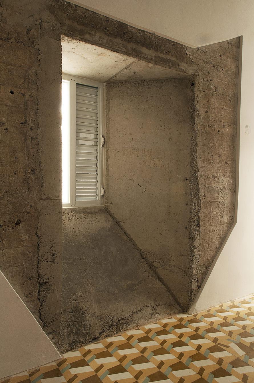 casa delpin concrete window detail miramar puerto rico.jpg