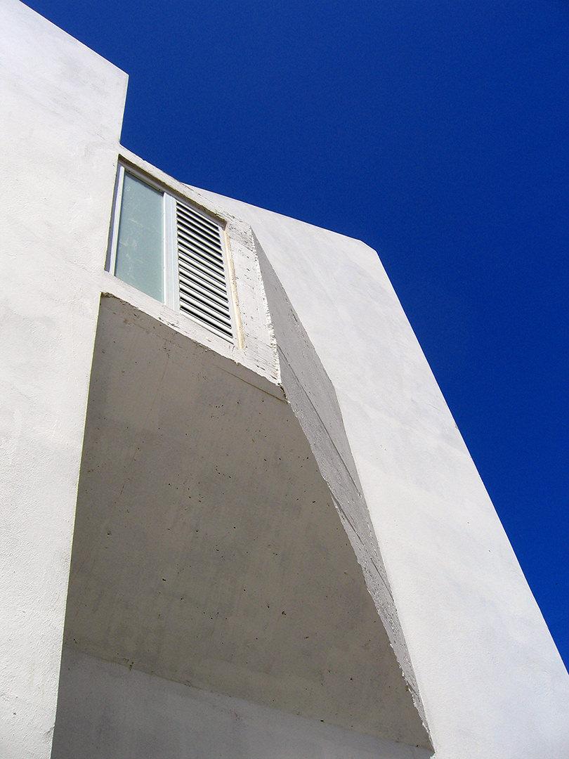 casa delpin exterior window detail miramar puerto rico.JPG