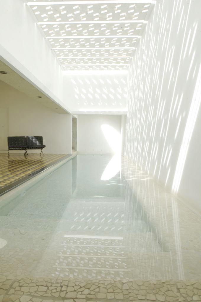 casa delpin interior pool natural light miramar puerto rico.jpg