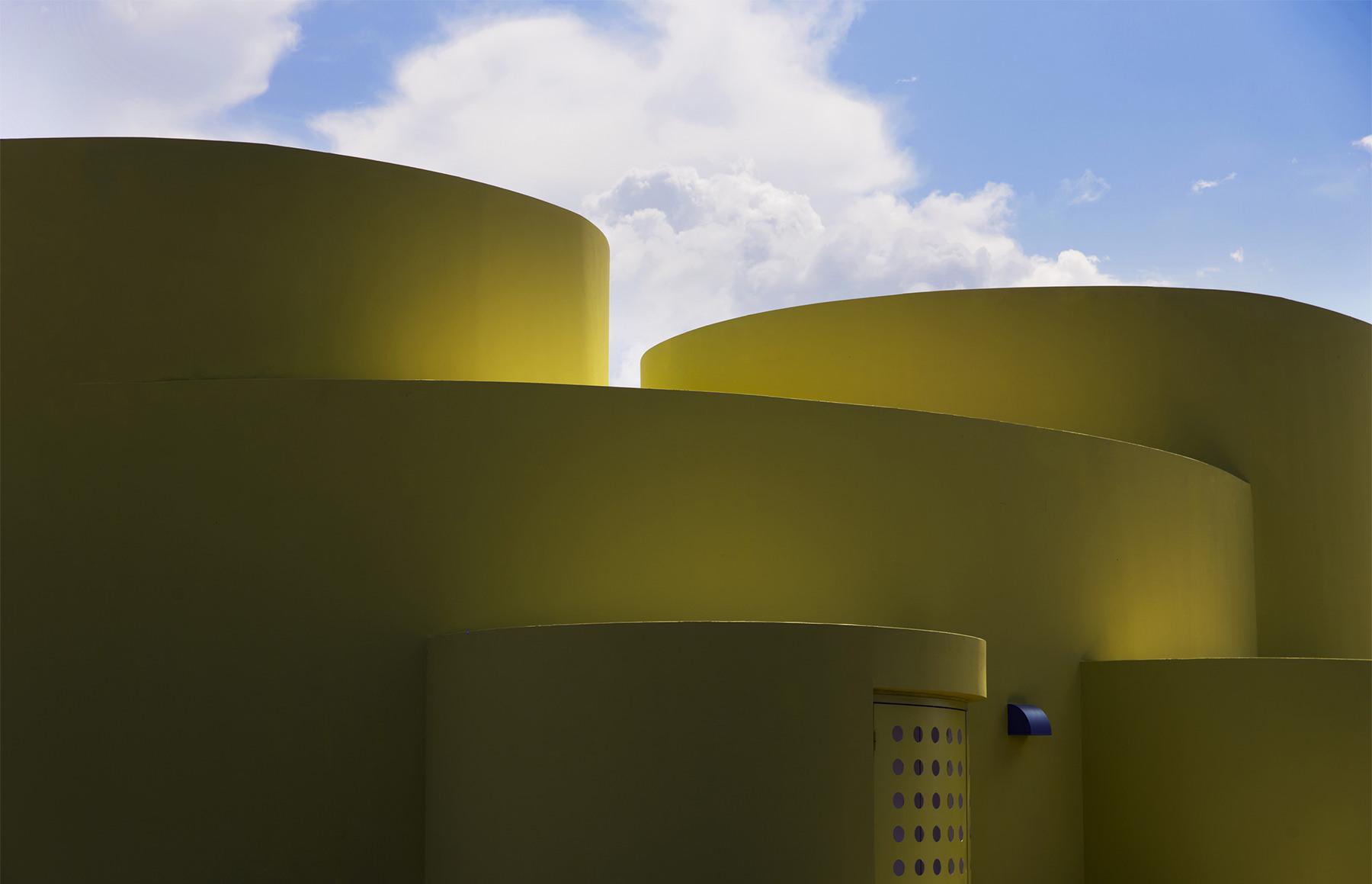 la esperanza therapeutic pools san juan exterior detal fuster architects.jpg