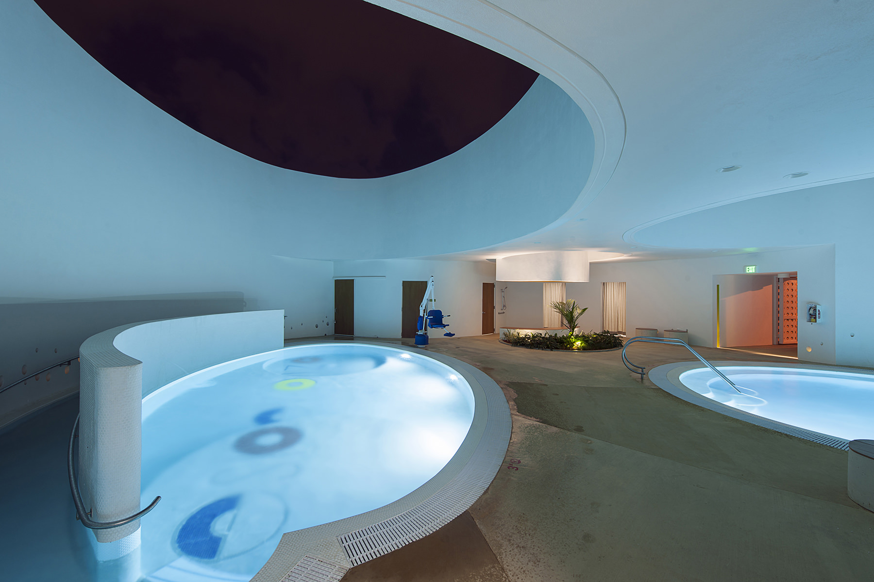 la esperanza therapeutic pools san juan interior fuster architects 2.jpg