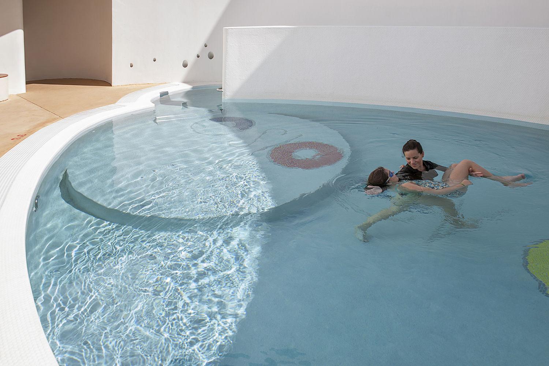 la esperanza therapeutic pools san juan puerto rico main interior pool fuster architects.jpg
