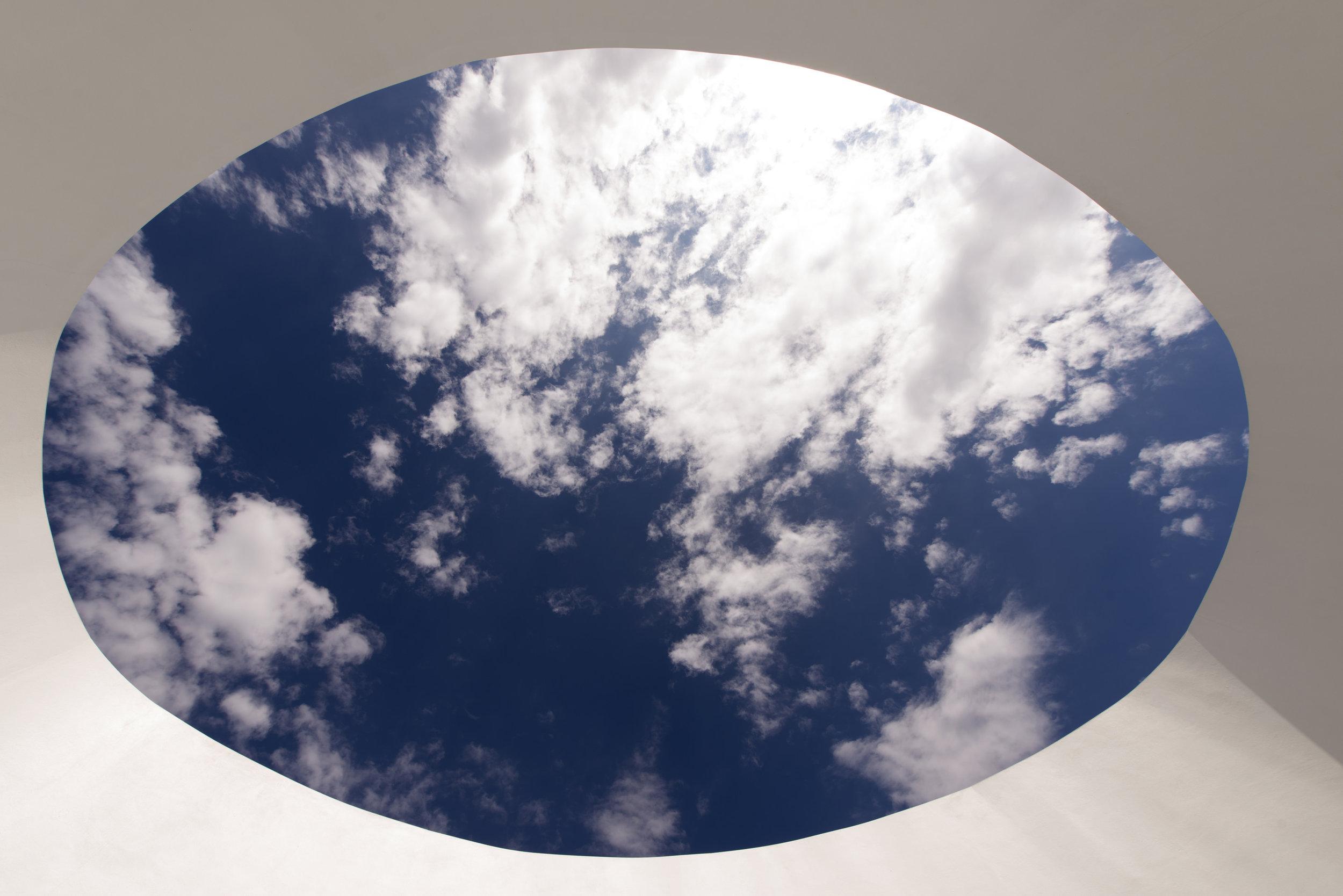 la esperanza therapeutic pools san juan open roof detail fuster architects.jpg