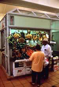 Riopiedras-marketplace-03.jpg