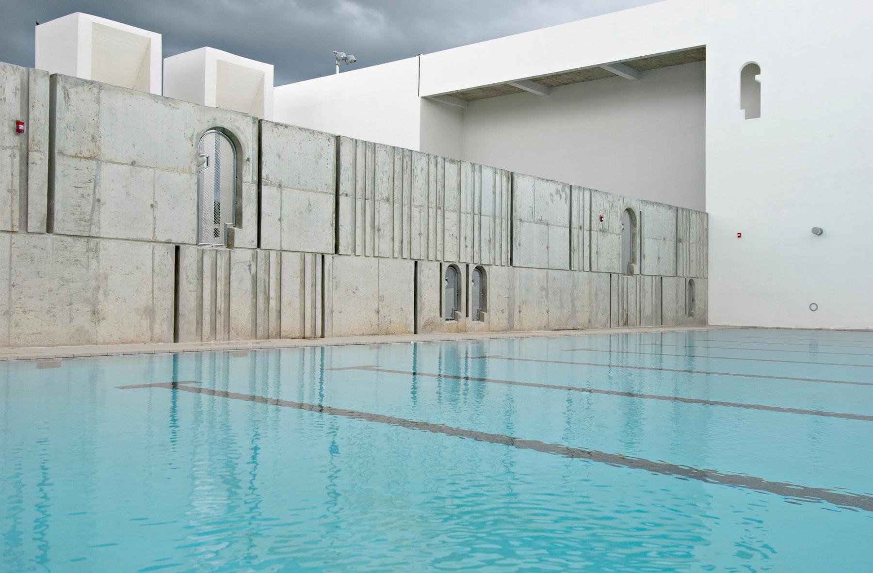 2detalle+piscina+torres.jpg
