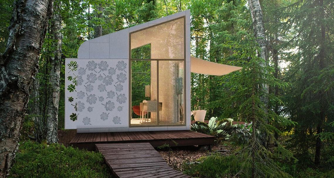 Casa+i+prefab+home+puertorico+sustainable+resilient+modular+custom++house.jpg