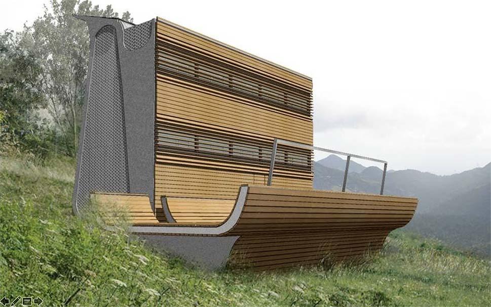 Casa 774 Fuster Architects.jpg