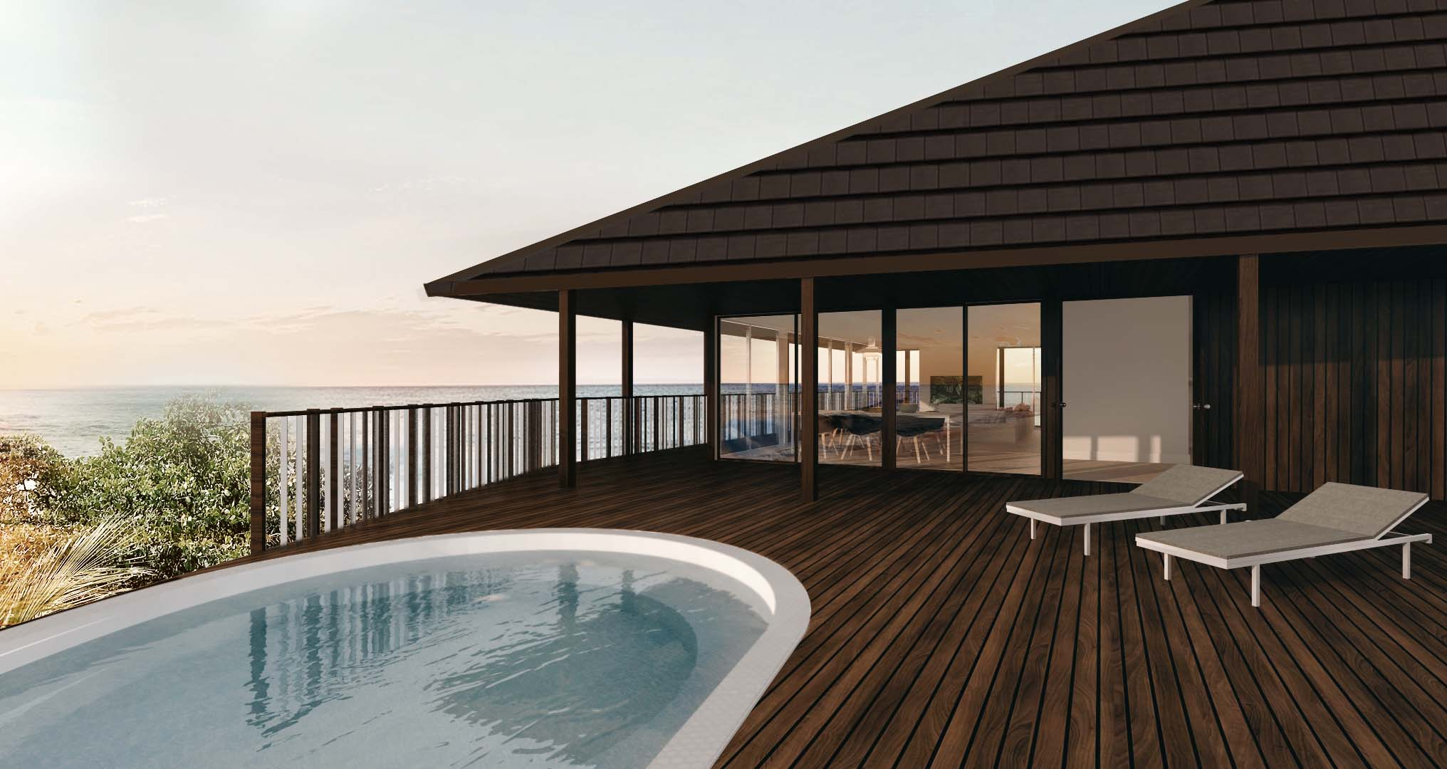 Beach House Fuster Architects Puerto Rico.jpg