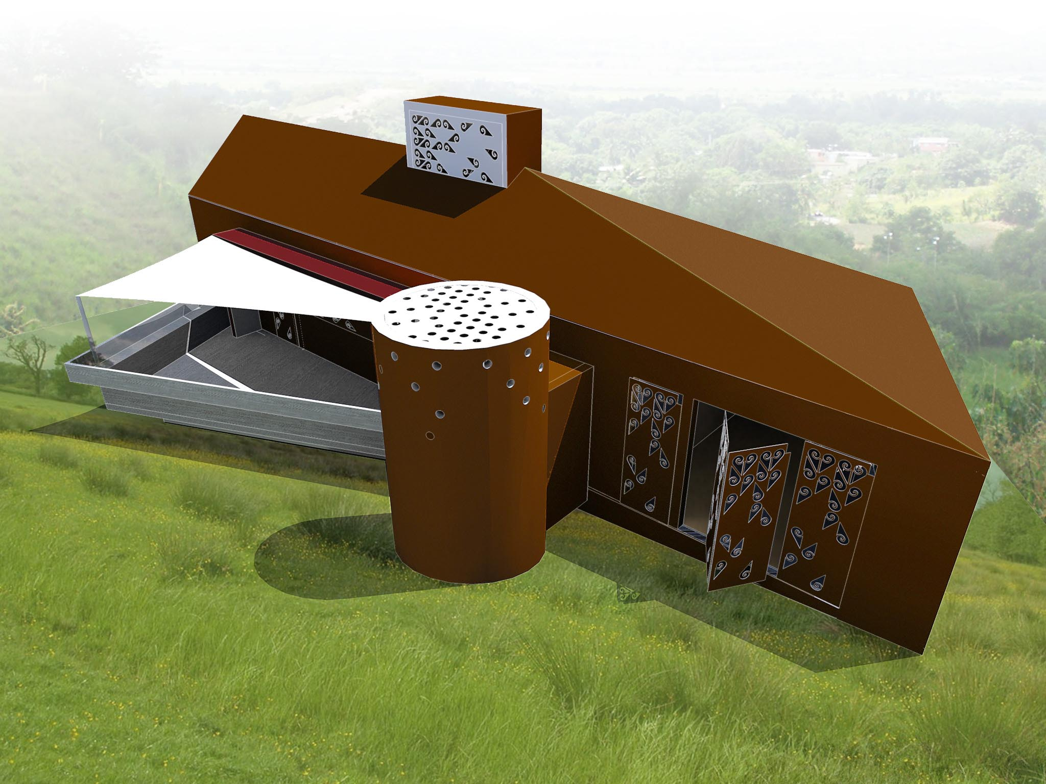 Casa Cabo Rojo Fuster Architects.jpg
