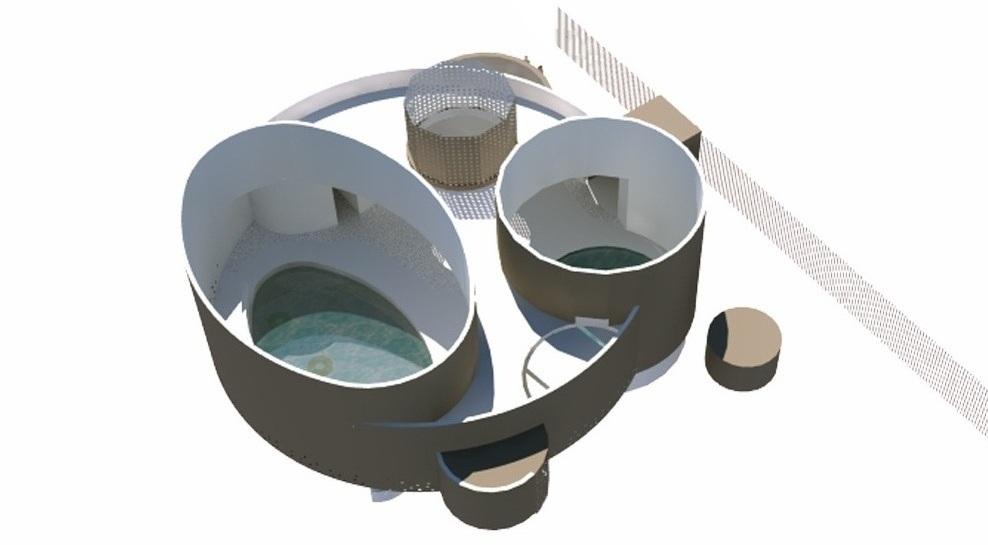Piscinas_Terapeuticas_Therapeutic_Pools_Fuster_Architects_San_Juan_Puerto_Rico_AXONOMETRIC_Drawing.jpg