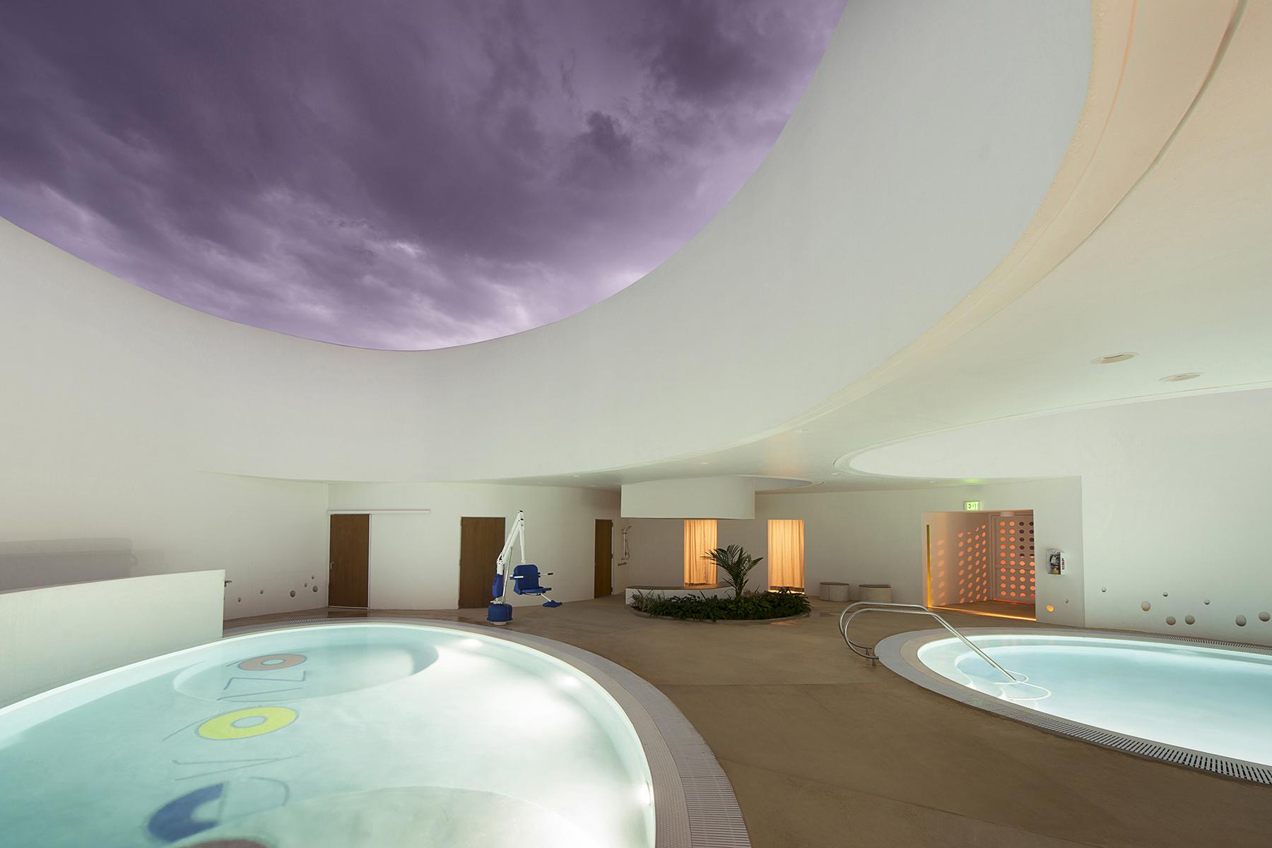 Piscinas_Terapeuticas_Therapeutic_Pools_San_ Juan_Puerto_Rico_Fuster_Architects.jpg