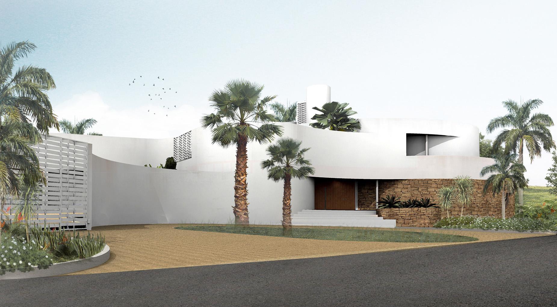 Render - Casa Santiago Vargas.jpg
