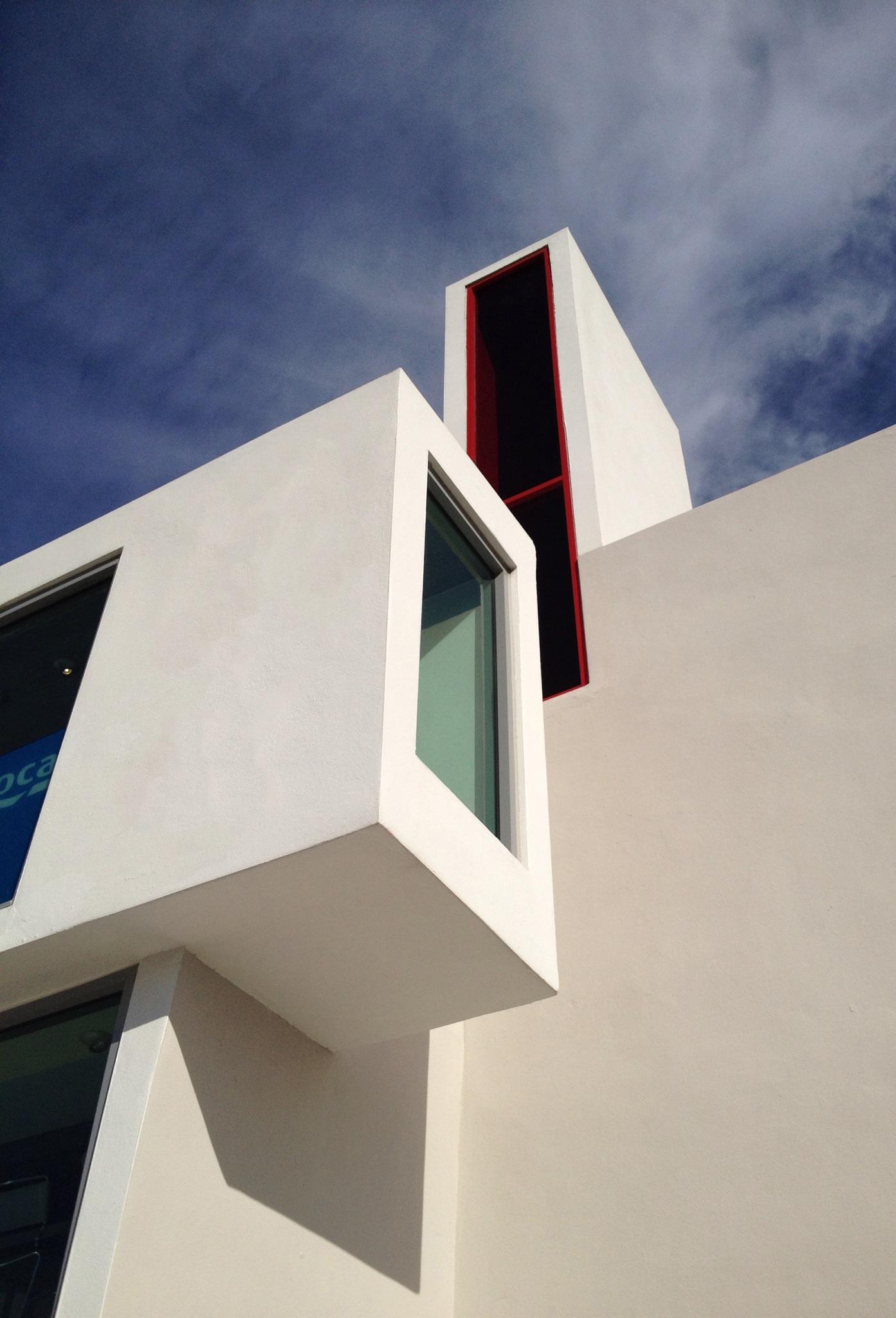 arkitektura 3.jpg