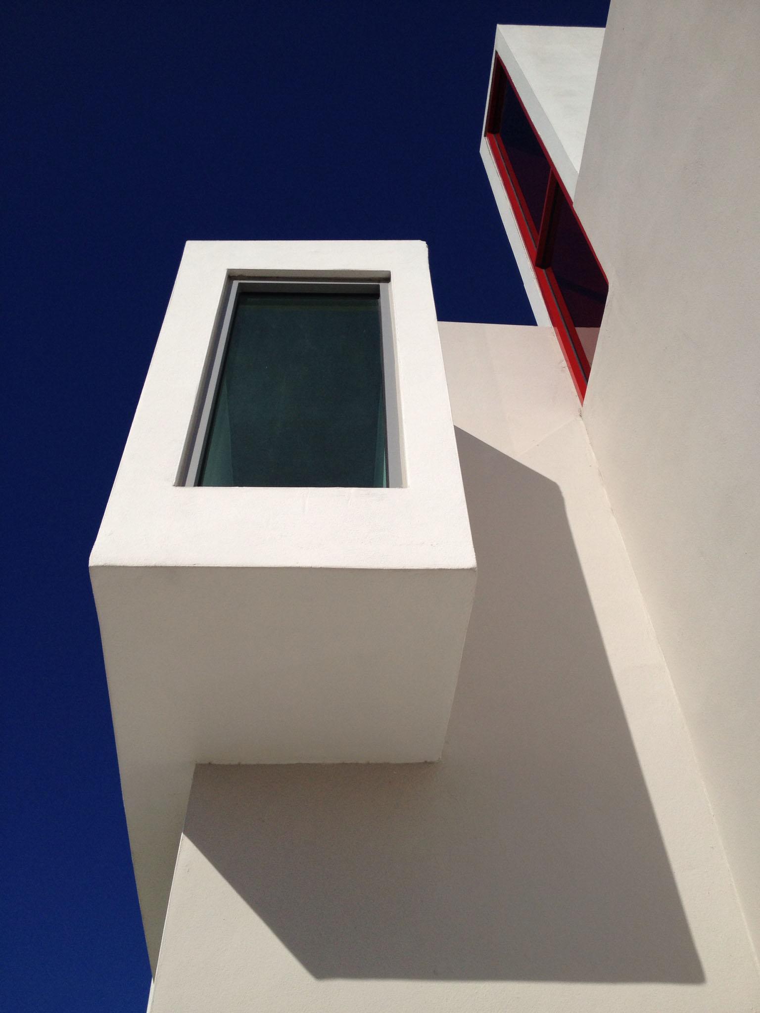 foto`Arkitectura Exterior.jpg