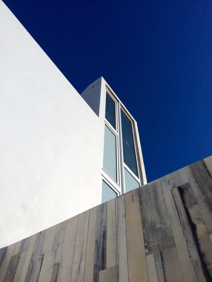 Casa Zen Exterior View Fuster.jpg