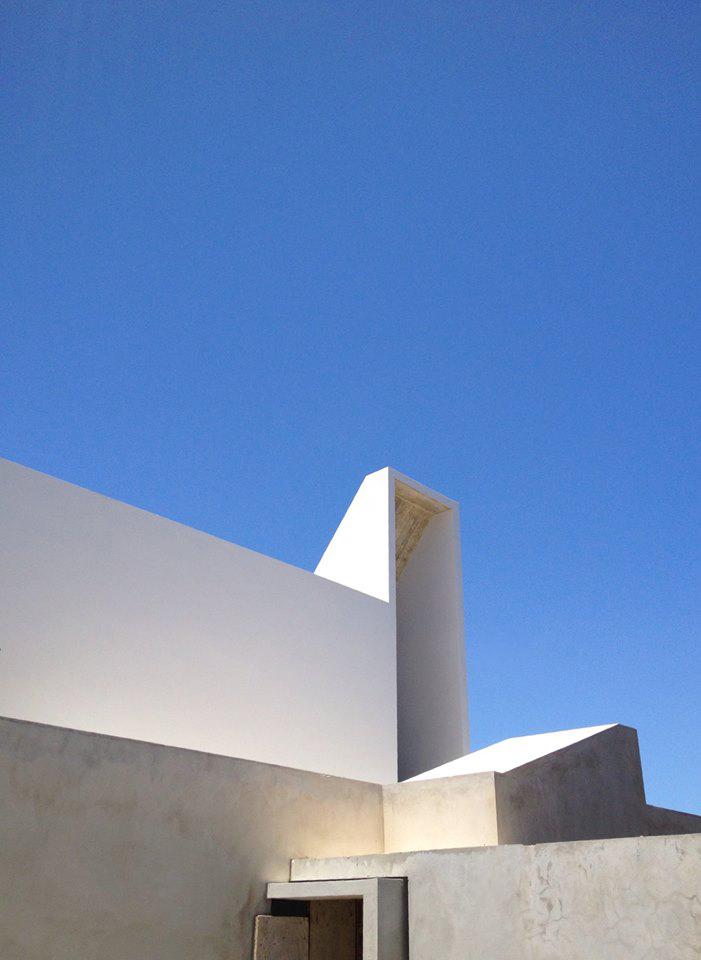Casa Zen Exterior facade Puerto Rico Fuster Architects.jpg