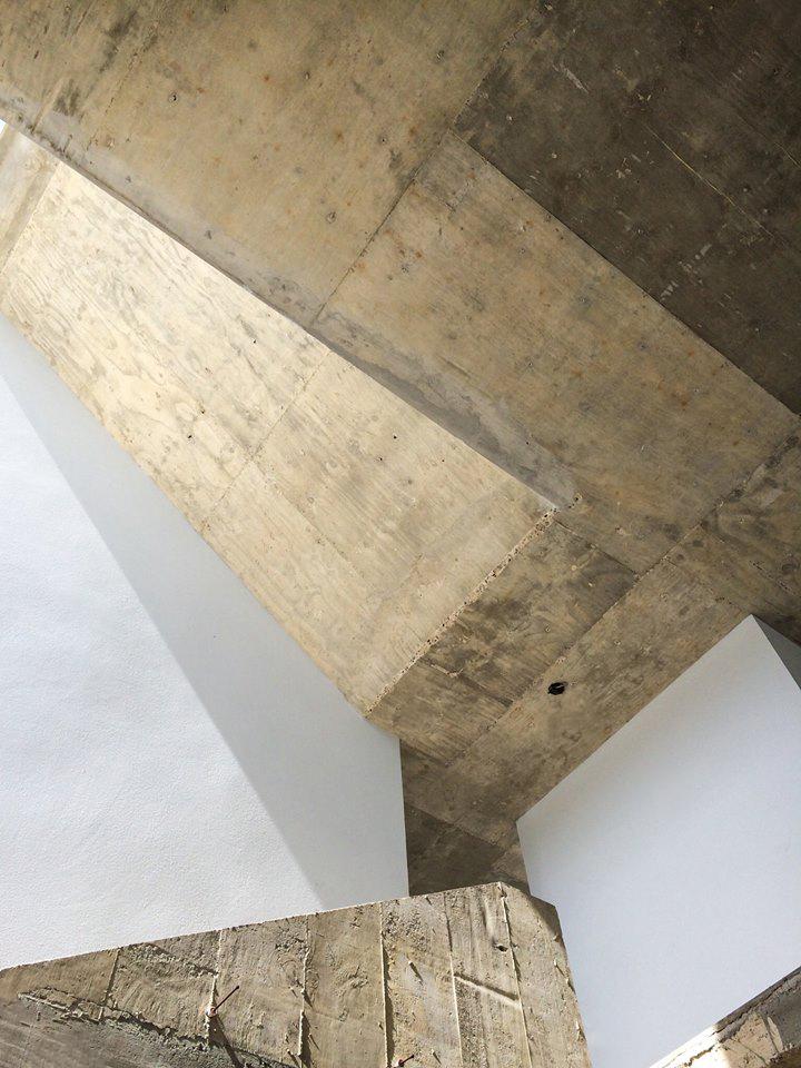 Casa Zen Stairs View Fuster Architects.jpg