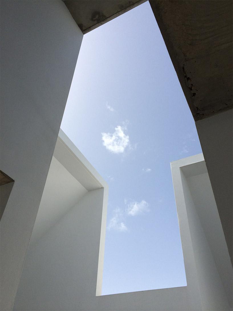 Casa Zen San Juan Puerto Rico Fuster Architects.jpg